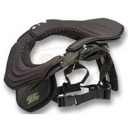 Collare Leatt Brace
