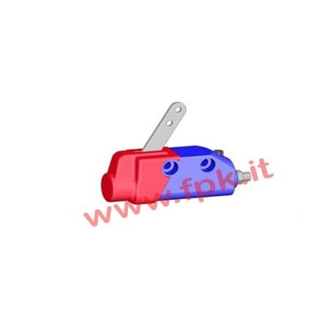 Pompa Freno FT06/FT14