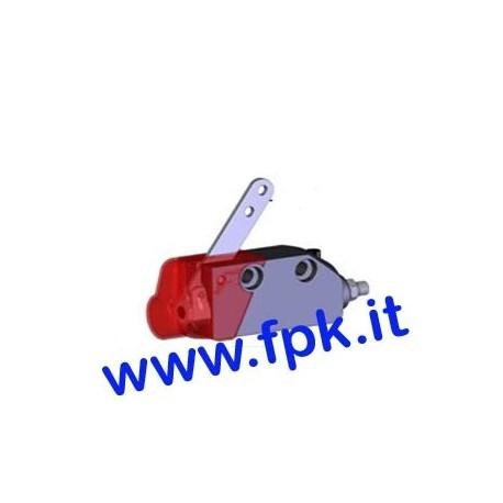 Pompa Freno Mini