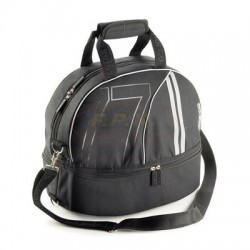 Borsa porta casco Hans Bag