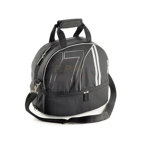Borsa porta casco Hans Bag