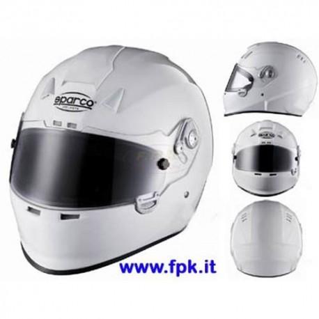 casco sparco WTX-K