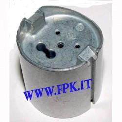 Valvola Gas per PHBE30