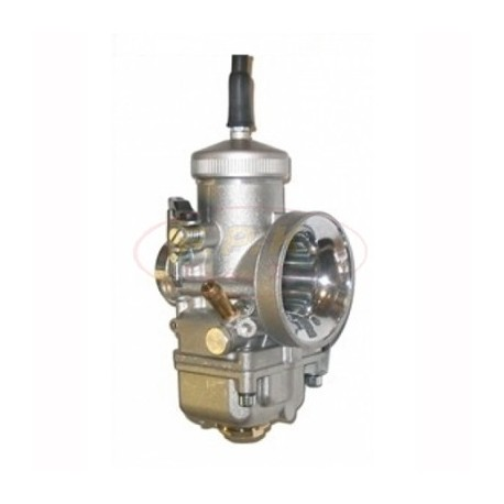 Carburatore Dell'orto Vhsh 30 hs  speciale