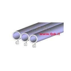 Assale 40mm per KF/Tag/100cc/Kz