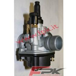 Carburatore Dell'orto PHBN14