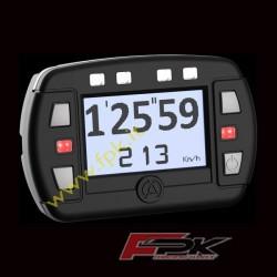 Alfano ADS-GPS