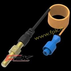 Sensore velocità-195cm