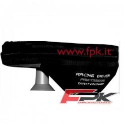 Collare ergonomico FPK