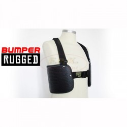 Paracostole Bengio Bumper Rugged