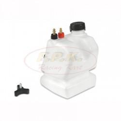 Serbatoio benzina Kg 3, 5 litri