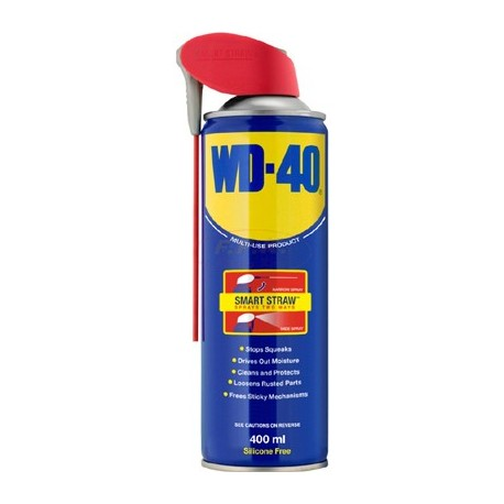 Spray WD40 500ml