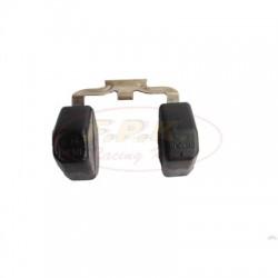 Galleggiante carburatore VHSB singolo 9 grammi