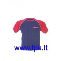 T-Shirt Tecno