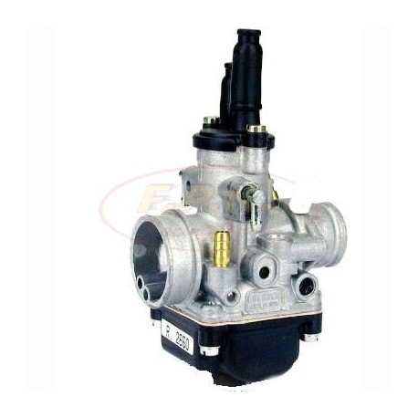 Carburatore Dell'orto PHBG18 BS