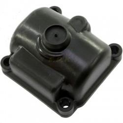 Vaschetta Carburatore PHBEG (figura 29)