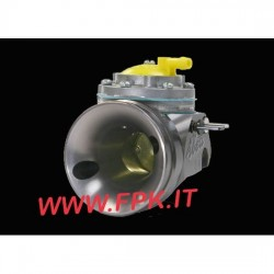 Carburatore Ibea 24mm L6