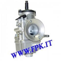 Carburatore Dell'orto PHBE30HS