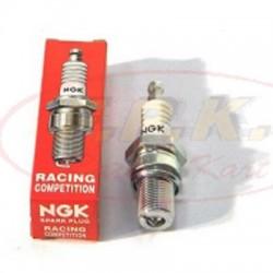 Candela NGK R5184-10