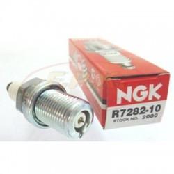 Candela NGK R7282-10
