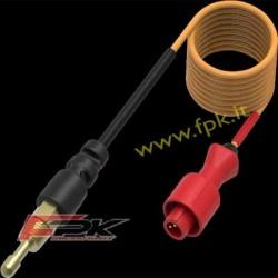 Sonda temperatura acqua Pro3/ADM 45cm M10