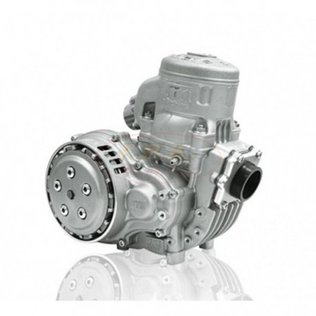 Motore Completo Tm Kz10