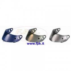Visiera Iridium casco Sparco WTX-k