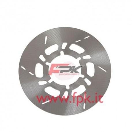 Disco Freno posteriore Inox 170x3, 5mm