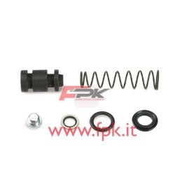 Kit revisione Completo pompa freno Freno-048