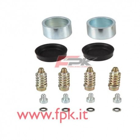 Kit Revisione completo pinza freno Freno-069