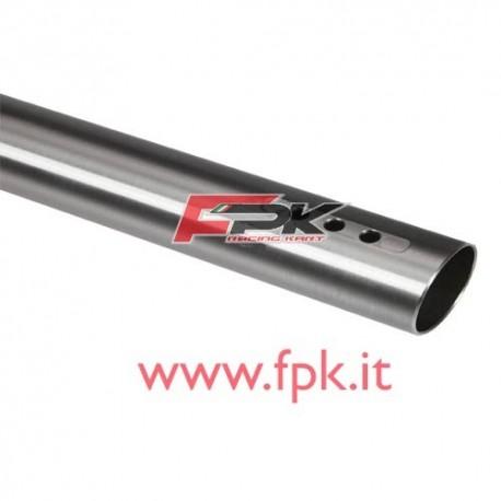 Assale 50mm per KF/Tag/100cc/Kz