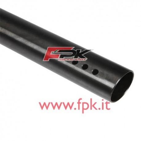 Assale 50mm per KF/Tag/100cc/Kz Brunito