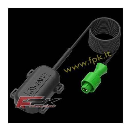 Sensore infrarosso-40cm