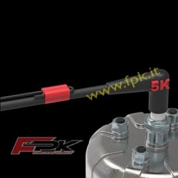 Sensore RPM PRO3 evo-250cm
