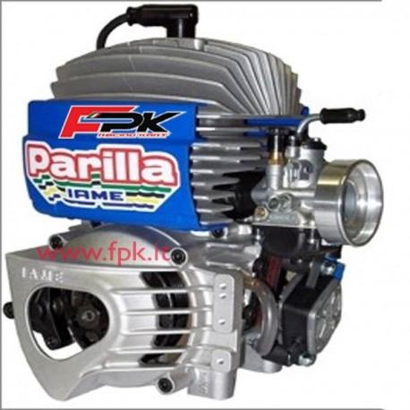 Motore completo Iame 60cc Swift omologa 2015/2020