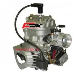 Motore Completo Iame X30 WATERSWIFT 60cc RL-TaG raffreddato a liquido