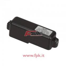 Batteria per Mychron 5 3, 6V 2900 mah