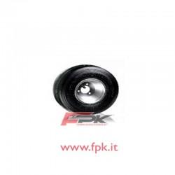 Pneumatico anteriore Apexis 10x460-5