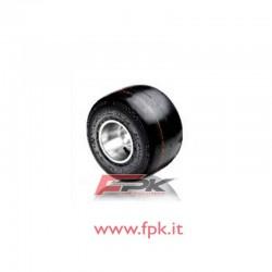 Pneumatico posteriore Apexis 11x710-5