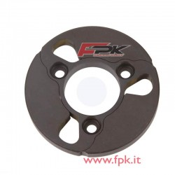 Frizione Adattabile per motore Rotax