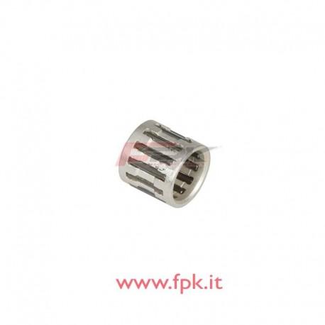 013 Fig Gabbia Iko spinotto 15mm