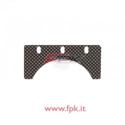 004 Fig Balestrino in carbonio