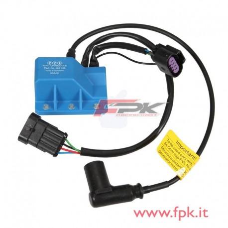 Centralina Pvl 68683-103 KFJ RPM 14000