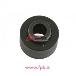 Rotore PVL diametro 682.900 KF1/2/3/4