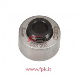 Rotore PVL cod 683.900 KF-KF J