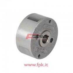 Rotore PVL cono piccolo diametro 105-500-0951-idestra2