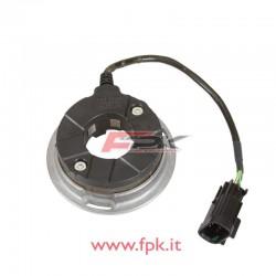 Statore PVL diametro 682-810 KF1/2/3/4