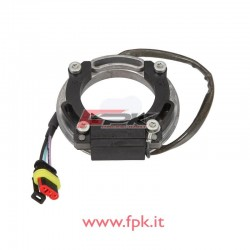 Statore PVL digitale diametro 500-873 (Rok-S.Rok)