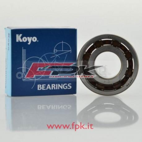 049 Fig Cuscinetto 6205 Koyo