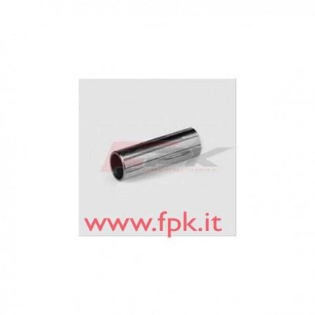 Spinotto pistone 15x45